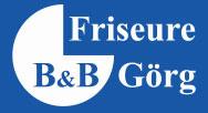 Friseure in Oberhausen